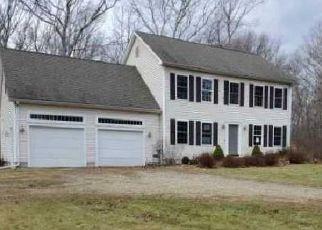 Casa en ejecución hipotecaria in Hampton, CT, 06247,  PUDDING HILL RD ID: F4441345