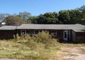 Casa en ejecución hipotecaria in Pawcatuck, CT, 06379,  GRISWOLD ST ID: F4441347