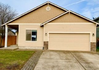 Foreclosure Home in Molalla, OR, 97038,  SHENANDOAH DR ID: F4441380