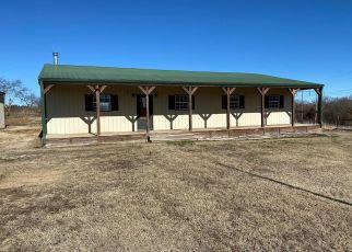 Foreclosure Home in Henryetta, OK, 74437,  WILSON RD ID: F4441408