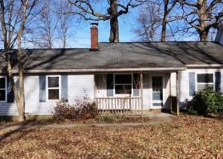Foreclosure Home in Madison, OH, 44057,  MAXWELL DR ID: F4441428