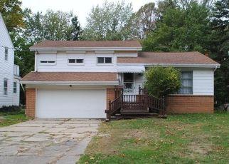 Casa en ejecución hipotecaria in Euclid, OH, 44117,  GREENWOOD RD ID: F4441438
