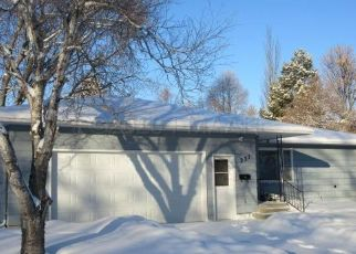 Foreclosure Home in Jamestown, ND, 58401,  17TH AVE NE ID: F4441459