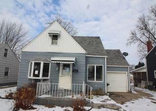 Casa en ejecución hipotecaria in North Tonawanda, NY, 14120,  SPAULDING ST ID: F4441478