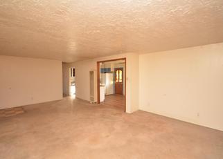 Casa en ejecución hipotecaria in Albuquerque, NM, 87110,  AZTEC RD NE ID: F4441505
