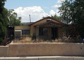 Casa en ejecución hipotecaria in Albuquerque, NM, 87102,  BROADWAY BLVD NE ID: F4441508