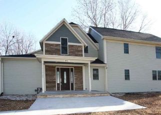 Foreclosure Home in Cass county, NE ID: F4441536