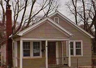 Casa en ejecución hipotecaria in Independence, MO, 64052,  S ASH AVE ID: F4441554