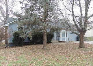Casa en ejecución hipotecaria in Lafayette Condado, MO ID: F4441561
