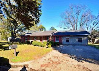 Foreclosure Home in Jackson, MS, 39211,  MELROSE DR ID: F4441581