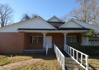 Foreclosure Home in Greenville, MS, 38701,  W PERCY ST ID: F4441582