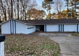 Foreclosure Home in Brandon, MS, 39047,  SWEETGUM RD N ID: F4441591