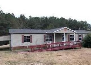 Foreclosure Home in Lauderdale county, MS ID: F4441593