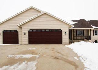 Casa en ejecución hipotecaria in Melrose, MN, 56352,  8TH ST NE ID: F4441601