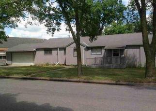 Casa en ejecución hipotecaria in Redwood Condado, MN ID: F4441606