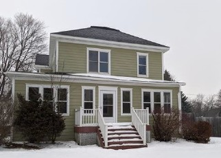 Casa en ejecución hipotecaria in Lyon Condado, MN ID: F4441614