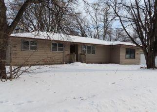 Casa en ejecución hipotecaria in Mcleod Condado, MN ID: F4441615
