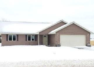 Casa en ejecución hipotecaria in Hinckley, MN, 55037,  2ND ST NW ID: F4441618