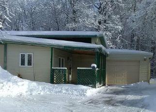 Foreclosure Home in Chippewa county, MI ID: F4441625