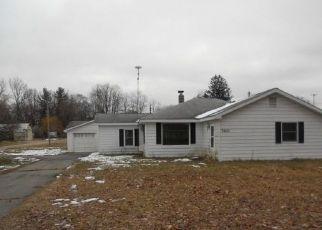Foreclosure Home in Montcalm county, MI ID: F4441628