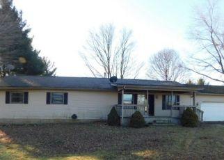 Casa en ejecución hipotecaria in Jackson Condado, MI ID: F4441636