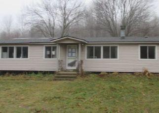 Foreclosure Home in Allegan county, MI ID: F4441644