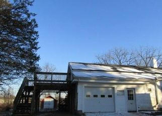 Foreclosure Home in Lenawee county, MI ID: F4441648