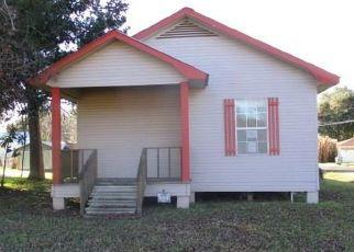 Foreclosure Home in Avoyelles county, LA ID: F4441692