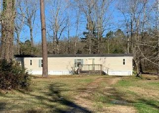 Foreclosure Home in Denham Springs, LA, 70726,  DONNA AVE ID: F4441693