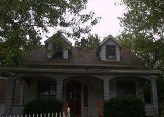 Casa en ejecución hipotecaria in North Olmsted, OH, 44070,  LORAIN RD ID: F4441698