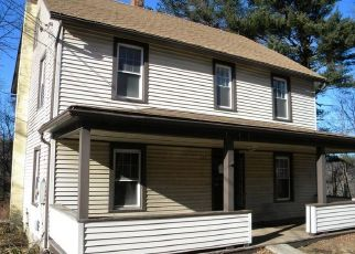 Foreclosure Home in Litchfield, CT, 06759,  TORRINGTON RD ID: F4441701