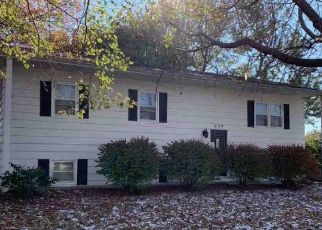 Foreclosure Home in Osage county, KS ID: F4441742