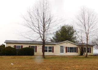 Foreclosure Home in Lawrence county, IN ID: F4441788