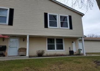 Casa en ejecución hipotecaria in Palatine, IL, 60074,  E AZALEA LN ID: F4441801