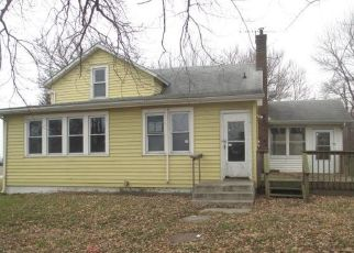 Foreclosure Home in Mercer county, IL ID: F4441813
