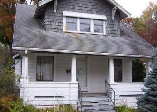 Casa en ejecución hipotecaria in Windsor Locks, CT, 06096,  JAMES ST ID: F4441829
