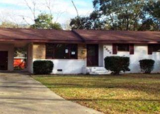 Casa en ejecución hipotecaria in Columbus, GA, 31903,  DOROTHY AVE ID: F4441847