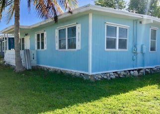 Casa en ejecución hipotecaria in Big Pine Key, FL, 33043,  IRIS DR ID: F4441860