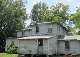 Casa en ejecución hipotecaria in Mc David, FL, 32568,  S HIGHWAY 99 ID: F4441869