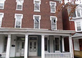 Casa en ejecución hipotecaria in Harrisburg, PA, 17104,  DERRY ST ID: F4441872