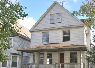 Casa en ejecución hipotecaria in Cleveland, OH, 44109,  W 37TH ST ID: F4441874