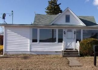 Foreclosure Home in Newport, NJ, 08345,  NEWPORT RD ID: F4441879