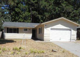 Foreclosure Home in Shasta county, CA ID: F4441889