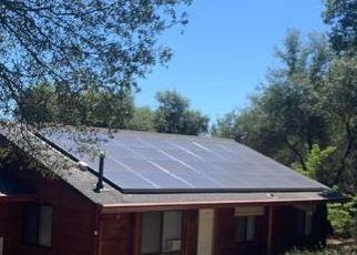 Casa en ejecución hipotecaria in Napa Condado, CA ID: F4441899