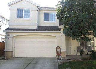 Casa en ejecución hipotecaria in Rodeo, CA, 94572,  COOL CREEK CT ID: F4441900