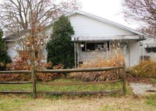 Casa en ejecución hipotecaria in Sparrows Point, MD, 21219,  SPARROWS POINT RD ID: F4441916