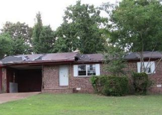Foreclosure Home in Sharp county, AR ID: F4441927
