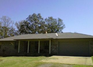 Foreclosure Home in Dover, AR, 72837,  HATLEY LN ID: F4441929