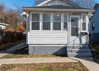 Casa en ejecución hipotecaria in Annapolis, MD, 21401,  ADMIRAL DR ID: F4441935