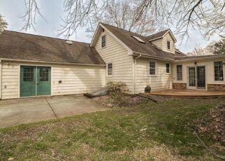 Casa en ejecución hipotecaria in Annapolis, MD, 21409,  BLACK FOREST RD ID: F4441936
